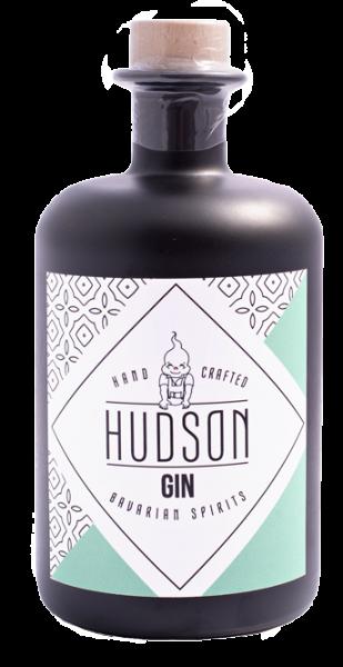 Hudson Gin