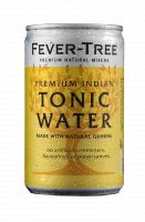Fever Tree Tonic Dose