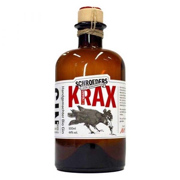 Krax Gin
