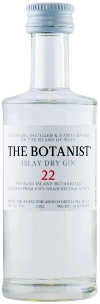 Botanist Gin 0,05l