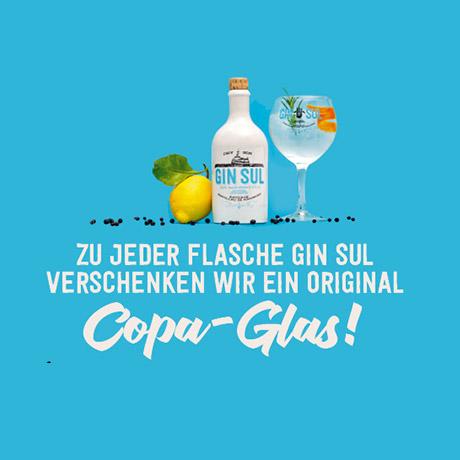 Gin-Sul-Copa