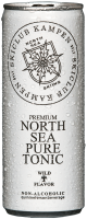 North Sea Pure Tonic 0,25l