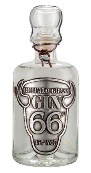 Buffalo Gin 66