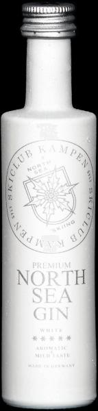 North Sea Gin 0,05l