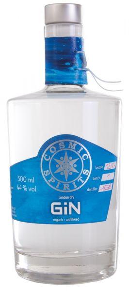 Cosmic Spirits Gin