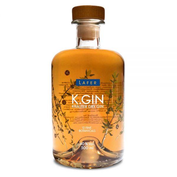 Lafer-Gin