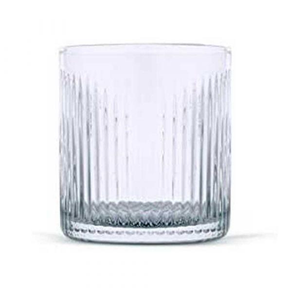 Original Tribute Gin Tumbler