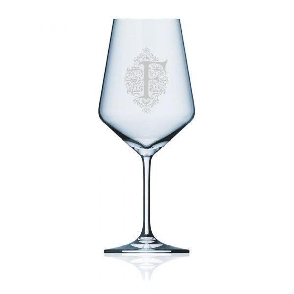 Ferdinand Gin Glas