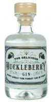 Huckleberry Gin Mini