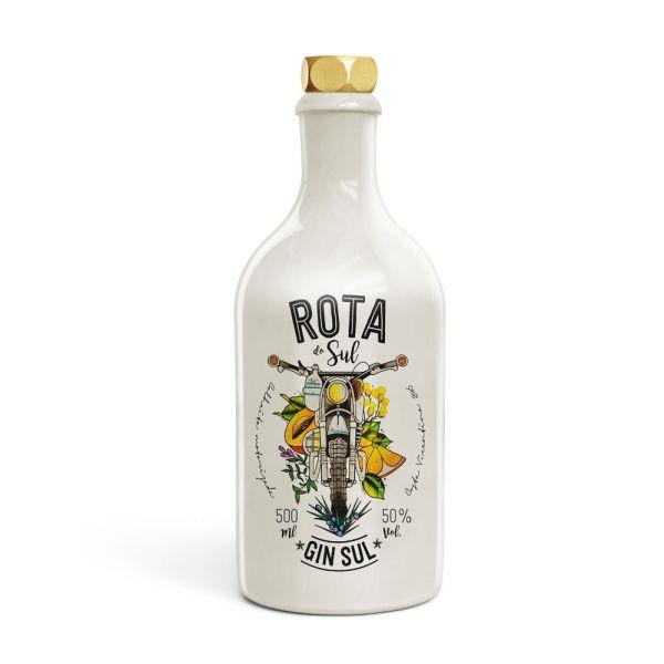Gin Sul Edition Rota do Sul