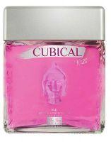 Botanic Cubical Kiss Gin