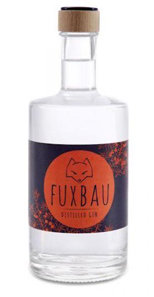 Fuxbau Gin