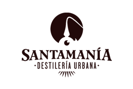 Santamania Destilleri Urbana