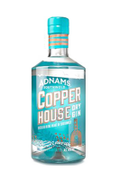 Copper Gin