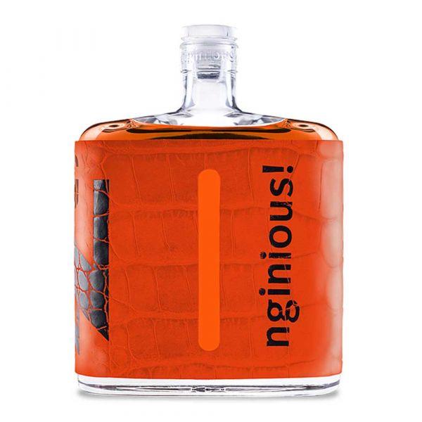 nginious! Colours Gin Orange