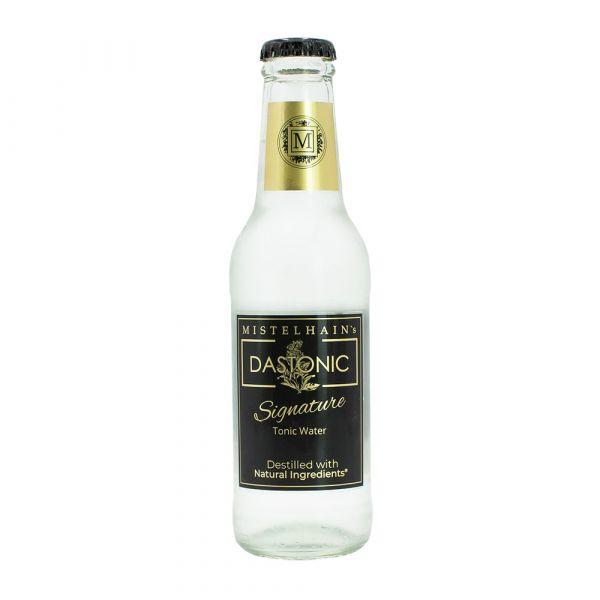 Mistelhain Signature Tonic Water