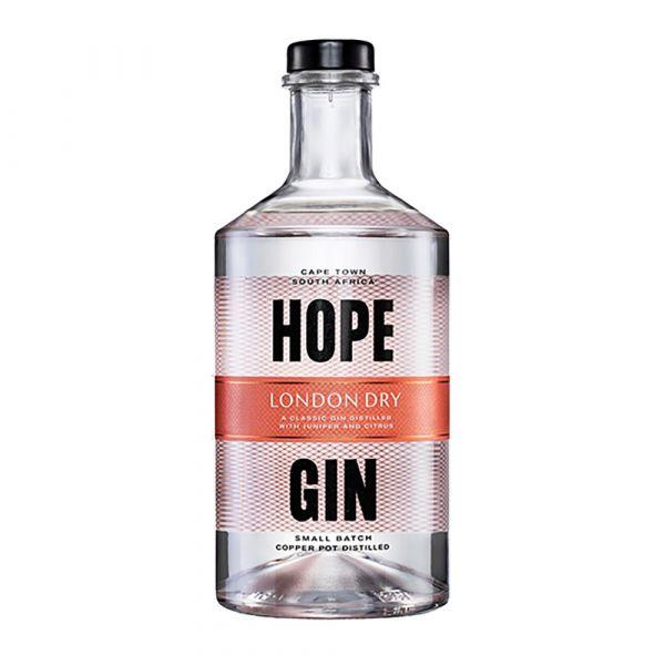 Hope London Dry Gin