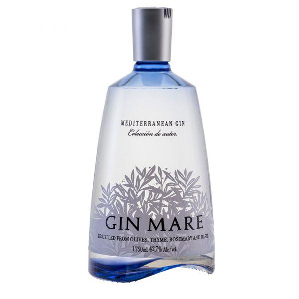 Gin Mare 1,75l