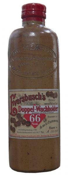 Eversbusch Doppelwachholder 66%