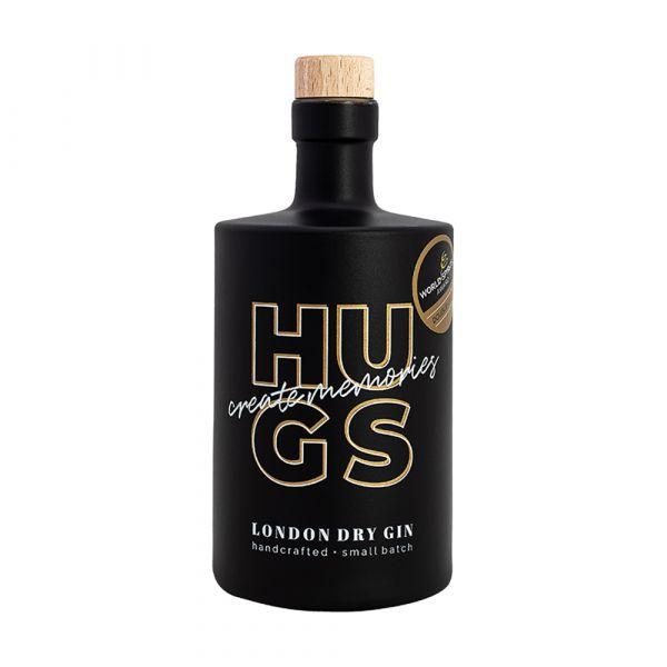 Hugs Gin