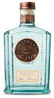 Brroklyn Gin