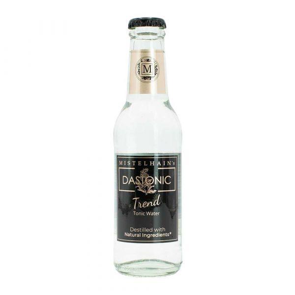Mistelhain Trend Tonic Water