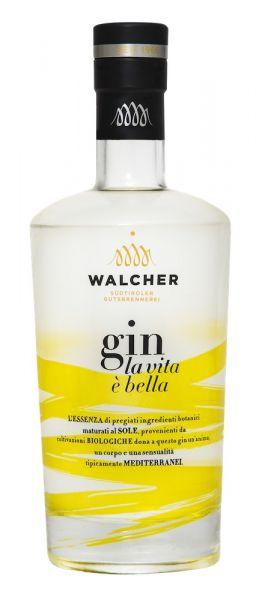Walcher BIO Gin
