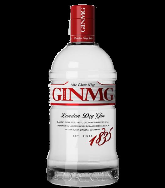 Gin MG Gin