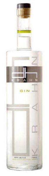 Krahn Gin