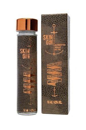 Skin Gin Reptile Edition 0,05l