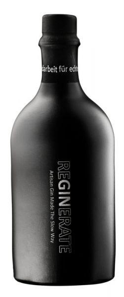 ReGINerate Artisan Gin
