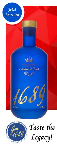 Gin-1689-Taste-te-Legacy-230px-x-600-px