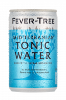 Fever Tree Tonic Water Dose