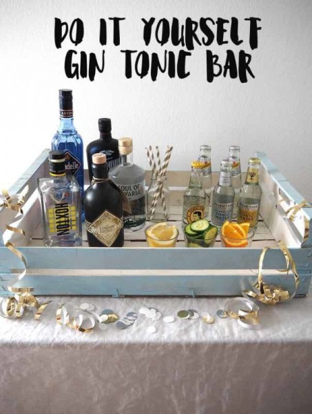 DIY-Gin-Tonic-Bar-604x800-604x800