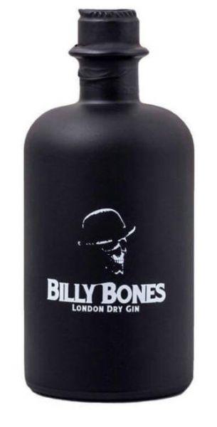 Billy Bones Gin