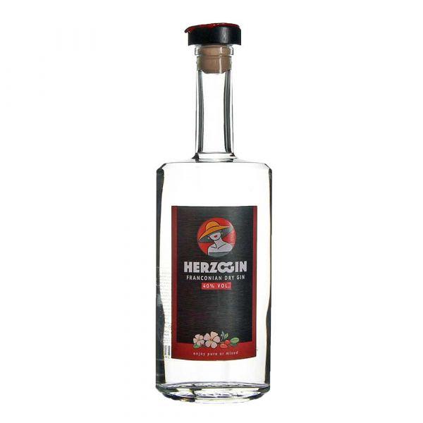 Herzogin Franconian Dry Gin