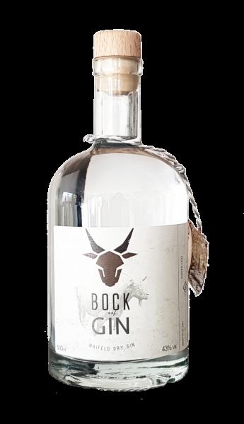 Bock Gin