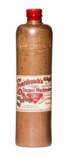 Eversbusch Doppelwachholder 1817