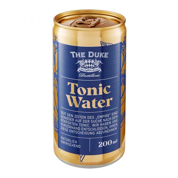 The Duke Tonic Water