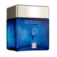 Botanic Ultra Gin