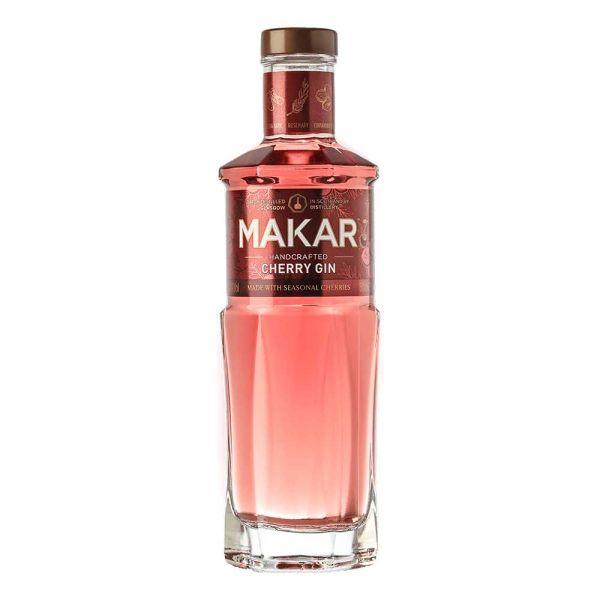 MAKAR Cherry Gin