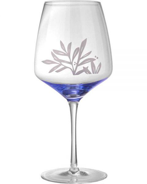 Gin Mare Glas