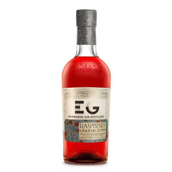 Edinburgh Raspberry Likör