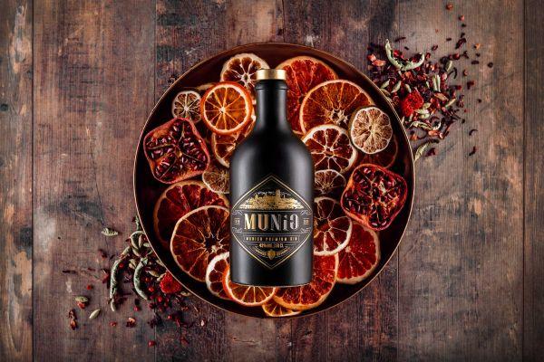 Munig1