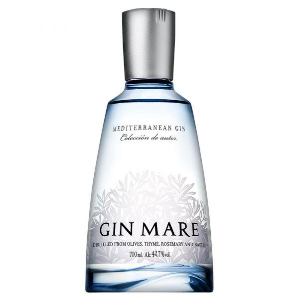 Gin Mare 1l