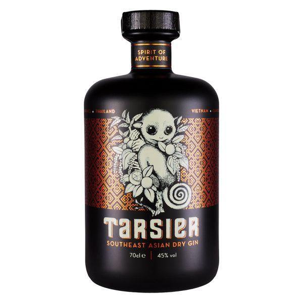 Tarsier Southeast Asian Dry Gin